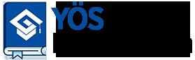 yos-kitaplari Logo